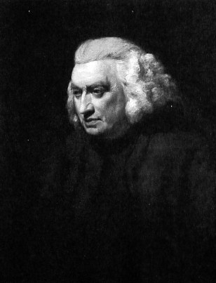 essay human johnson samuel vanity wish In samuel johnson (english author): in 1749 johnson published the vanity of human wishes, his most impressive poem as well as the first work published with his name.